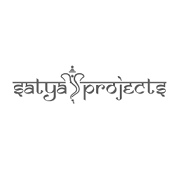 Satya Projects