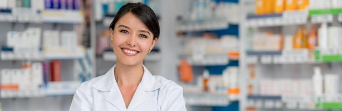 Local Pharmacy Jobs