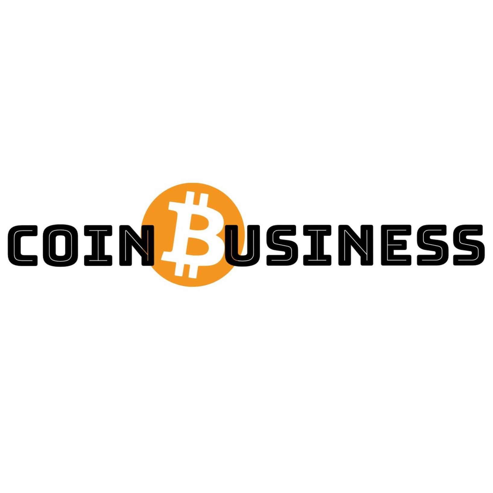 Coin Business
