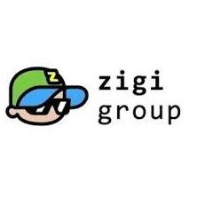 Zigi Group
