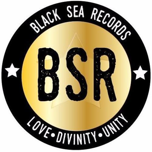 Black Sea Records