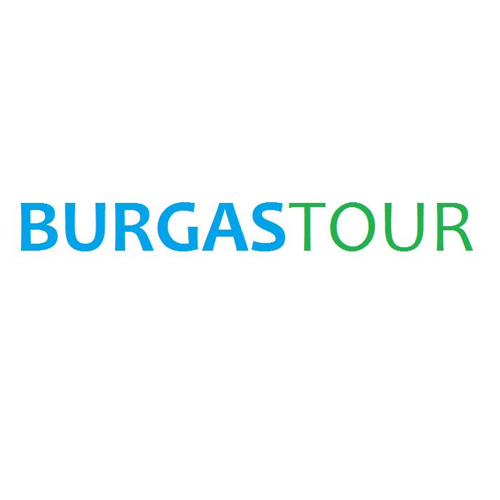Burgas Tour - Visit Burgas For Less