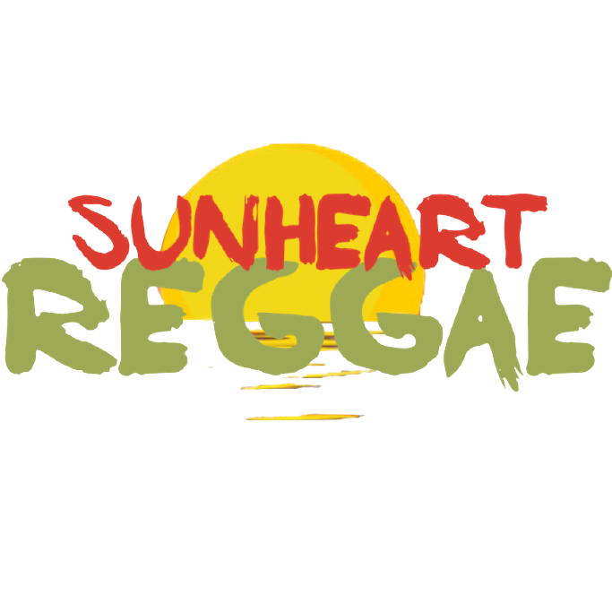 Sunheart Jazzy Reggae Chill
